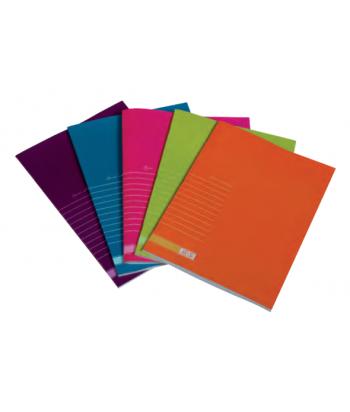 Material escolar: caderno, mochila e mais itens em promoção