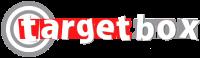 Target-Box